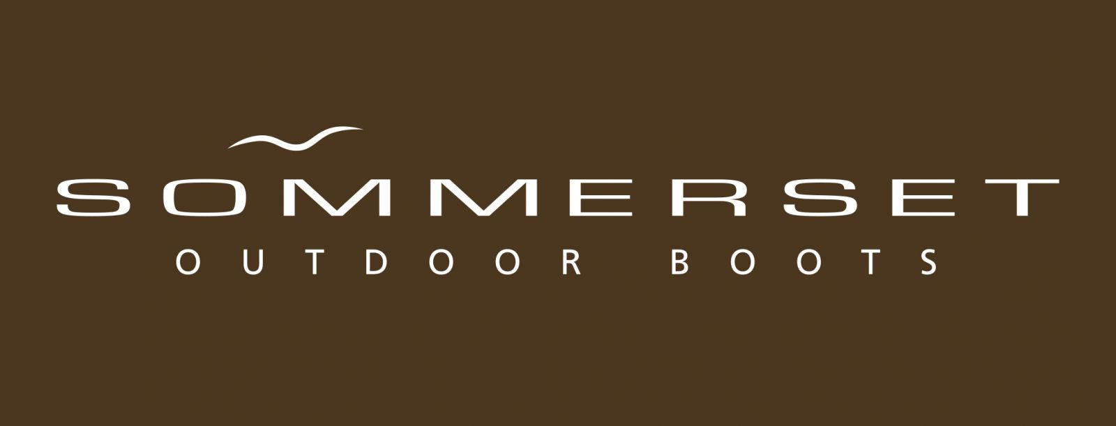 Sommerset Outdoor Laarzen Outdoor gear