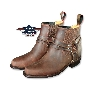 Western Mens Boots